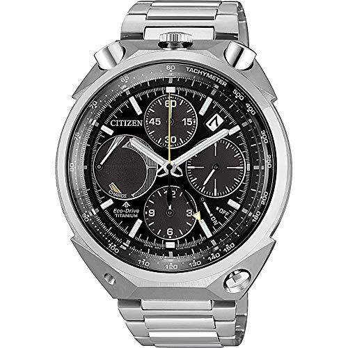 Citizen Watch AV0080-88E