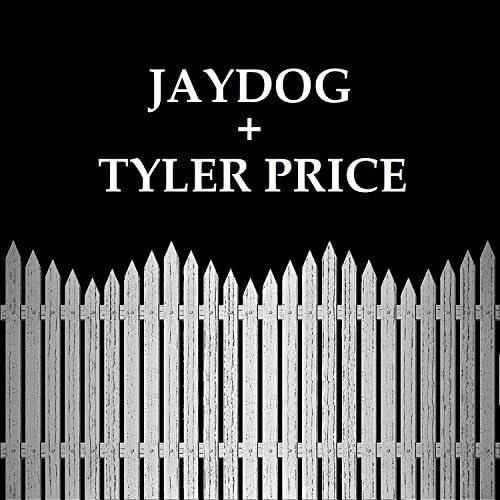 JayDog