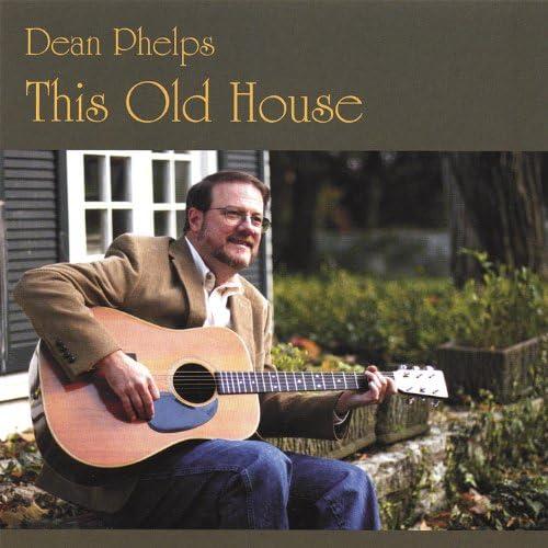 Dean Phelps