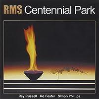 Centennial Park by R.m.s (2007-12-21)