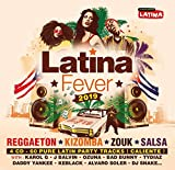 Latina Fever 2019