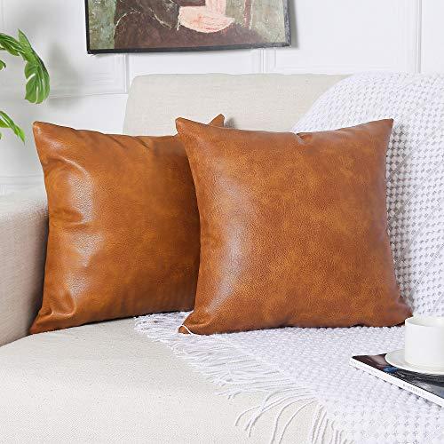 sofas de piel de calidad fabricante PANOD