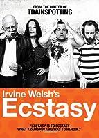 Ecstasy [DVD] [Import]