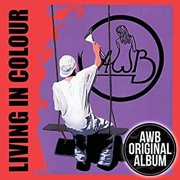 Living in Colour