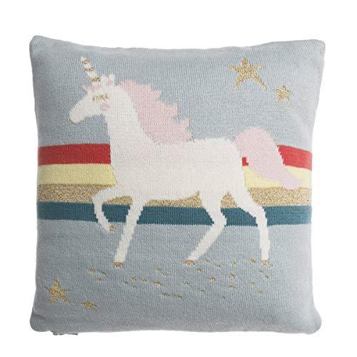 Sophie Allport Unicorn Cushion
