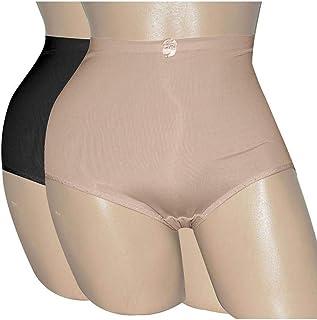 5e45fe019e Amazon.com  Multi - Control Panties   Shapewear  Clothing