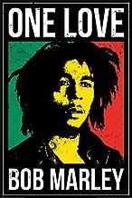 10 Mejor Bob Marley Pequeño de 2020 – Mejor valorados y revisados