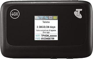 Telstra Pre-Paid 4GX Wi-Fi Plus