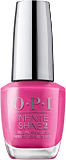 OPI Mexico City Collection Telenovela Me About It, 15ml