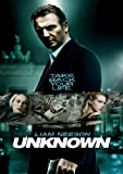 Unknown Of Tv And Movies