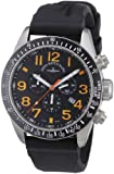 Zeno Watch Basel 6497-5030Q-s15 - Reloj analógico de Cuarzo