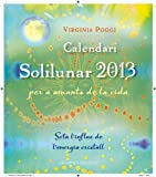 Calendari 2013 Solilunar (AGENDAS Y CALENDARIOS)