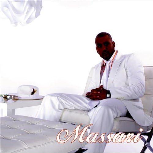 MASSARI GRATUIT MUSIC TÉLÉCHARGER