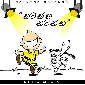 Natanna Natanna