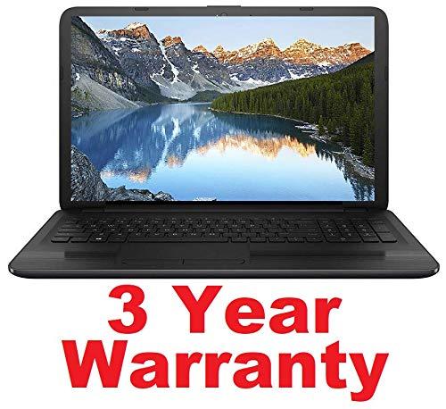 New Quad Turbo Laptop, AMD RX Vega Graphics, HD SSD, 4GB Ram, Long Batt Life, Win 10 Pro, Office 2019 Pro Plus
