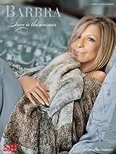 Barbra Streisand - Love Is the Answer