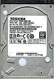 Toshiba MQ01ABD100 1TB AAL AA20/AX003L Philippines