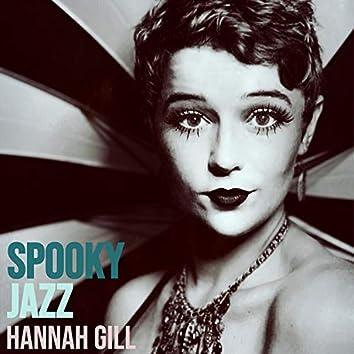 Spooky Jazz