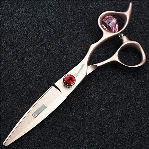 Hair Cutting Scissors Shears hair for San Antonio Washington Mall Mall and hairdressers