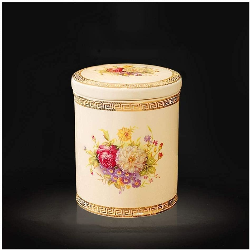 Funeral Urn Popular product Mini for AdultAmp;Pet Med price Ashes,Human