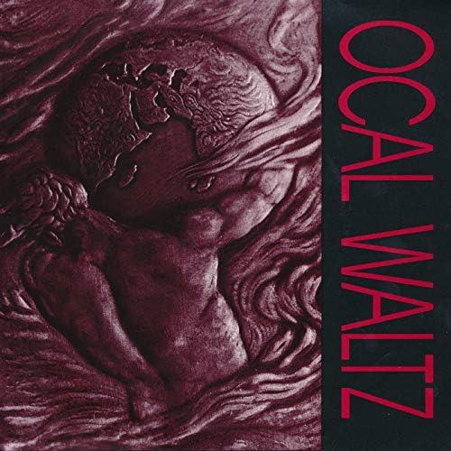 Ocal Waltz