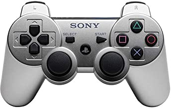 does dualshock 3 work on ps4