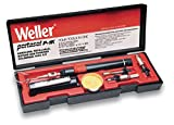 WELLER Weller gaz Portasol de lötkit, t0051608499