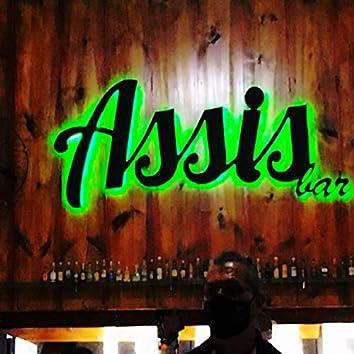 Álcools Mistos