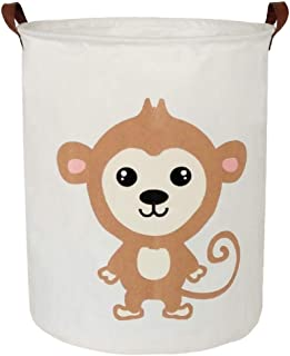 Best monkey hamper nursery Reviews