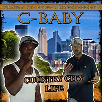 Country City Life