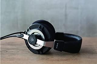 final audio design d8000