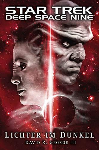 Star Trek - Deep Space Nine: Lichter im Dunkel