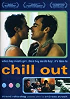 Chill Out/ [DVD] [Import]