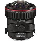 Migliori obiettivi per Canon da acquistare | Ottobre 2020