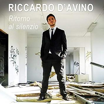 Ritorno al silenzio (Deluxe Remastered Edition)