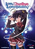 Love Chunibyo & Other Delusions: Complete Collection by Section23 Films