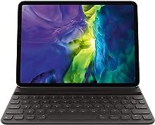 Apple Smart Keyboard (iPad Pro 11-inch 2nd Generation) and iPad Air 4th Generation - Chinese (Pinyin)