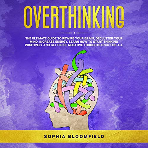 Couverture de Overthinking