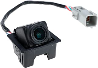 $99 » Rear Park View Back Up Assist Reversing Camera for Cadillac New SRX 2010-2015 Replace 23205689 15926122 20910350 22915398,...