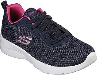 [スケッチャーズ] レディース スニーカー Dynamight 2.0 Quick Concept Sneaker [並行輸入品]