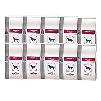 ロイヤルカナン 療法食 肝臓サポート ドライ 犬用 1kg×10個