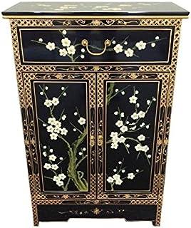 Amazon Fr Meubles Laque Chinois Asia Dragon