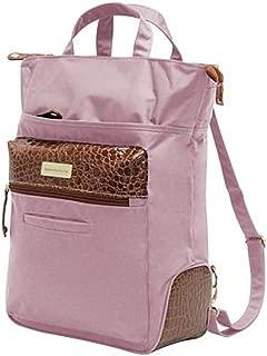 samantha brown tote bag