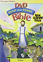 Read and Share DVD Bible Easter