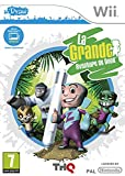 La grande aventure de Dood (jeu Wii tablette) - [Edizione: Francia]