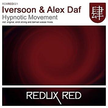 Hypnotic Movement