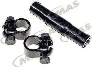 1991-95 JEEP WRANGLER F MAS D1236 Tie Rod Adjusting Sleeve