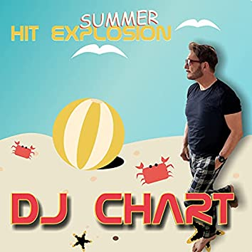 Hit Explosion Summer