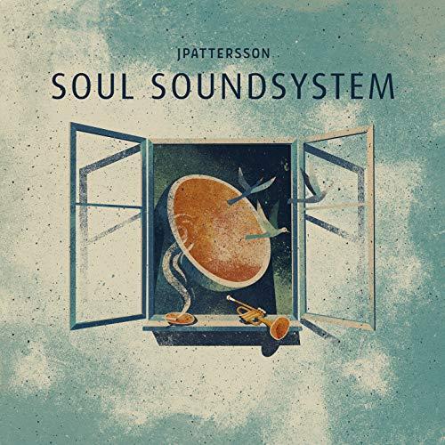 Soul Soundsystem