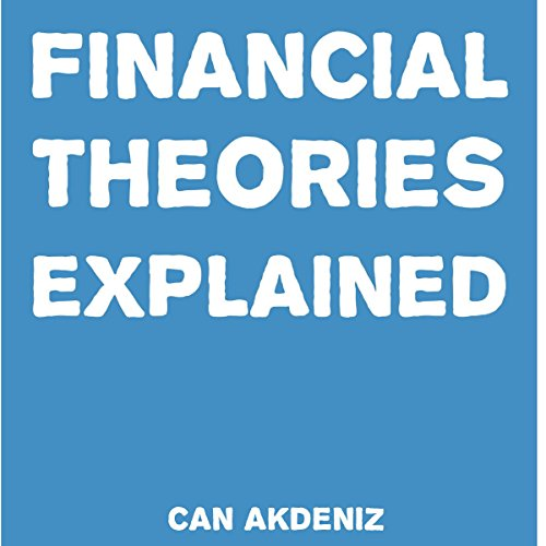 corporate finance theories